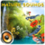 Good Nature sounds to sleep app for free