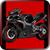 free bike images icon