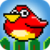 Cool Flying Bird app for free