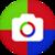 Glass Camera icon