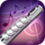 Flute For Beginners app for free