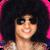 Make Me Disco app for free