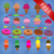 Sweets Cool Wallpapers app for free