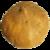 Benefits of Jicama app for free