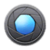 Spy Cam Free icon