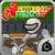 Motobike Frenzy icon