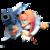 Whatsapp Funny Live Wallpaper icon