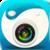 Photo 360 selfie Retrica icon