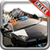 POLICE Car Speed Extreme app for free