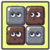Blocks 2 for android icon