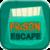Prison Escape 2015 app for free