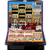 WILD WILD West Fruit Machine app for free