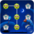 Aliean Applock Theme app for free