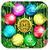 ZUMAx_New icon