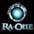RaOne: Genesis icon