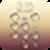 Smart Applock App icon