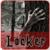 The Zombie Menace Locker icon