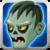 Zombie killer  app for free