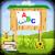 Easy as ABC Free icon