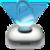 Secret Browser app for free