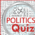 Politicals Quiz app for free