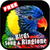 Happy Birds Song Ringtone app for free