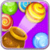Candy Bubble Shoot icon