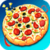 Pizza Cooking 3D app for free