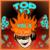 Videoke Sing-Along Top100 Vol5 app for free