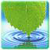 Cool Nature Wlallpapers icon