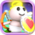 Flappy Eros app for free