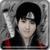 Exo Bubble Ninja app for free