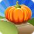 Pumpkin Path - Logic Puzzle Game icon