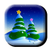 Beautiful HD Christmas Wallpapers app for free