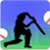 Cricket Hit app for free