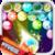 Saga Bubble Shooter icon