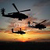 Helicopter Craft War HD icon