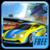CAR CHAMP Free icon