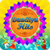 Dandiya Hits app for free