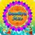 Dandiya Hits icon