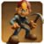 Marv The Miner 3: The Way Back FREE app for free