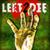 Left2Die 3D icon