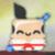 Little  Samurai app for free
