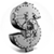Annuity for Quarterly Payments Calculator icon