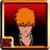 Free Download Bleach Wallpaper icon