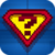 Guess The Pixel Superhero app for free
