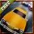 NY Road Race  - Free icon