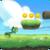 Turtle Run 1 icon