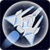 Spaceship Invaders icon