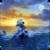 Ocean Soul Live Wallpaper icon